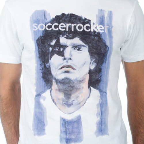 Copa Football SoccerRocker
