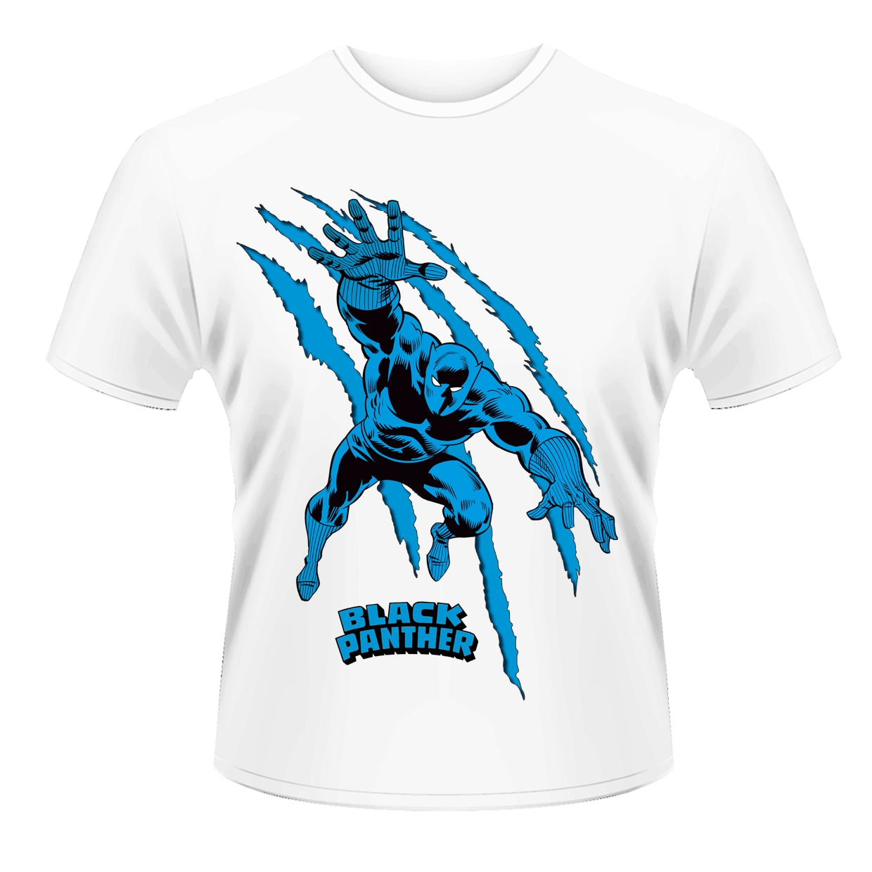 Marvel Comics Black Panther Claw