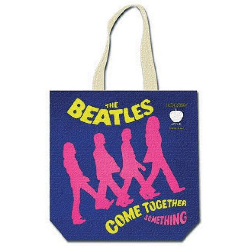 Boodschappentas Beatles,The Come Together