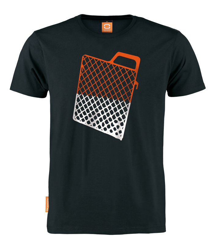 Pre Sale Okimono Is Viscosity A Consequence Of Entropy Round Neck