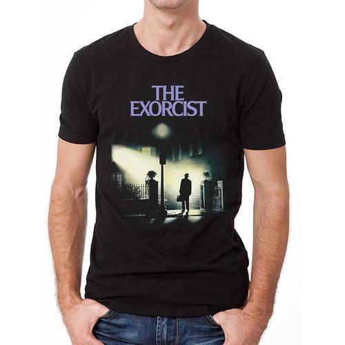 Exorcist, The Movie Sheet
